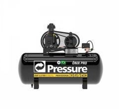 Compressor ONP 5,2 100 1HP